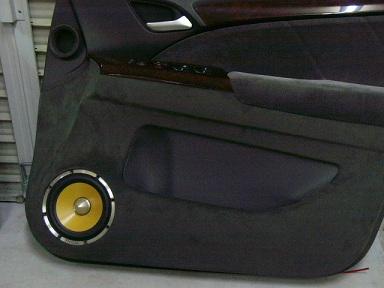 P1000462.JPG