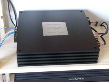 P10006490.JPG