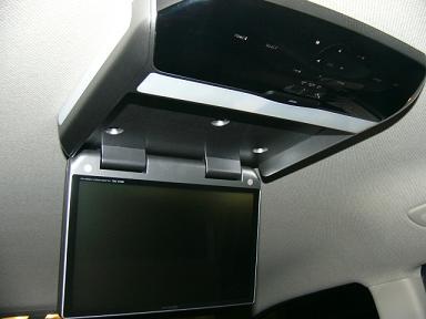 P1000785.JPG
