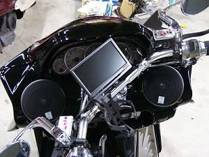 P1030724.JPG