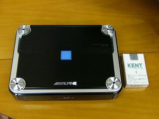 P1040718.JPG