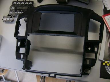 P1040806.JPG
